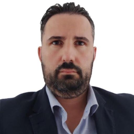 Manuel Talamantes quesada