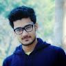 Aminul Islam Ruben's Profile Picture
