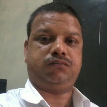 user PRABHANJAY VISHWAKARMA apkdeer profile image