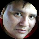 Alberto Linan Cardenas