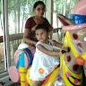k.jayabhaskar