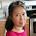 Jeanne Hannigan's profile photo