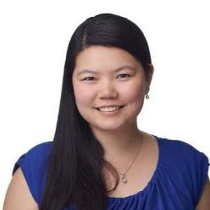 Cathy Cao
