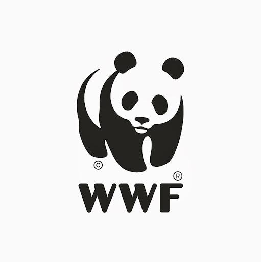 Världsnaturfonden WWF  Google+ hayran sayfası Profil Fotoğrafı