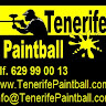Tenerife Paintball