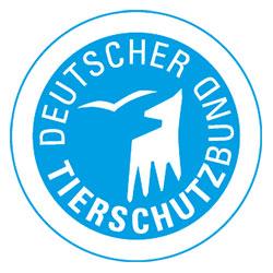Deutscher Tierschutzbund  Google+ hayran sayfası Profil Fotoğrafı