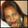 Michelle Fraser's profile image