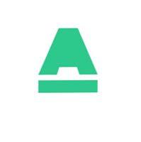 APKface. com - cover