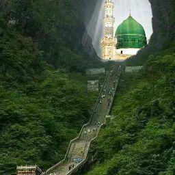 user Naim Faruk apkdeer profile image