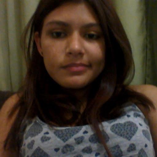 Foto de perfil de Gabriela