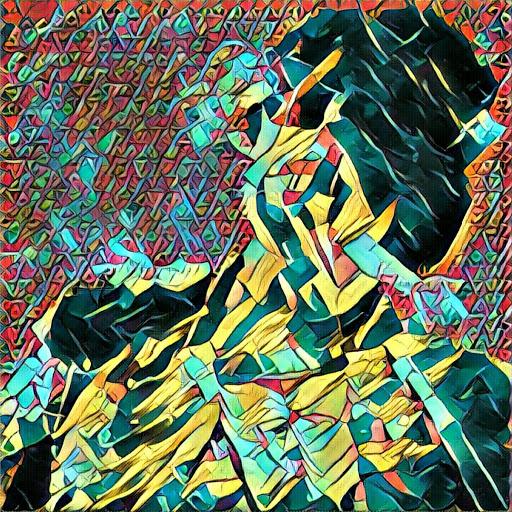 user Jimi Presha apkdeer profile image