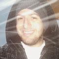 Jason Bomstein's Profile Picture