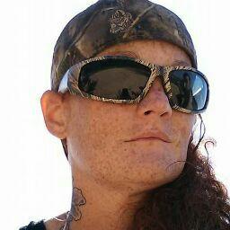 user Christina Evans apkdeer profile image