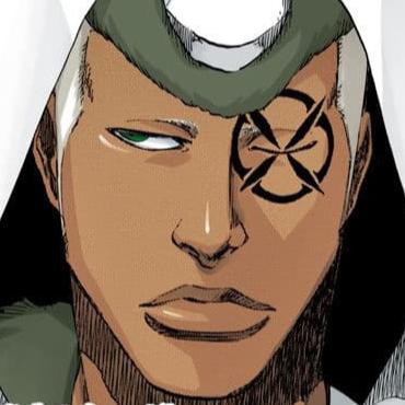 Jerdson Miguel