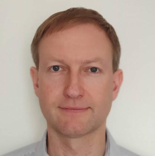 David Gotfrýd