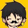 BitxZerox - avatar