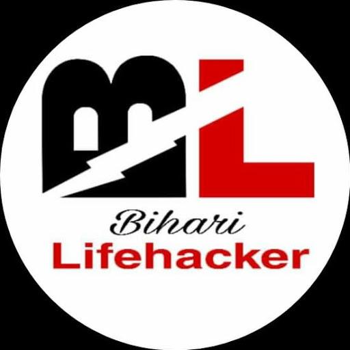 Bihari lifehacker