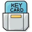 Key Kard