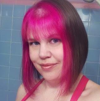 Mandy Rollins's avatar
