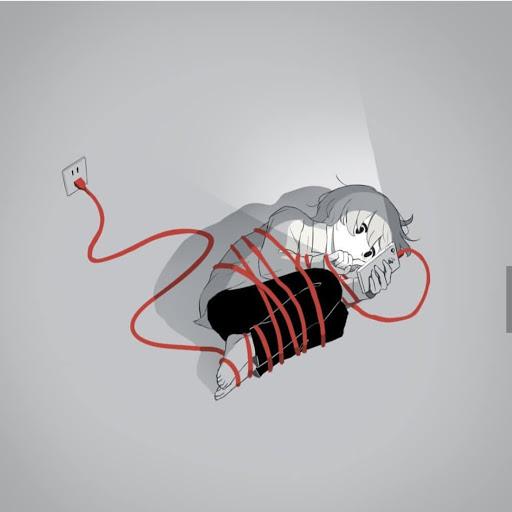user muhannad-qasem -_- apkdeer profile image