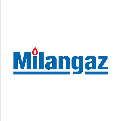 Milangaz  Google+ hayran sayfası Profil Fotoğrafı