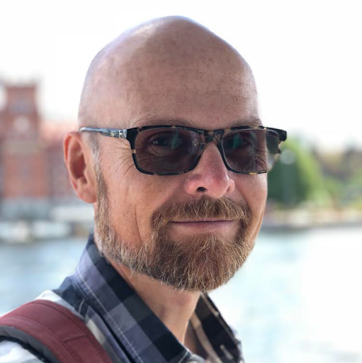 Björn Nyqvist