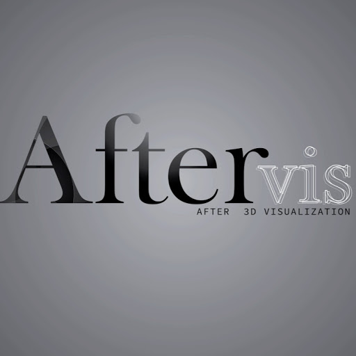 Avatar logo | After Vis |   | photographer 360 tour