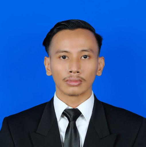 Nurani Mohamad Gasal