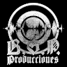 Blacksoul Productions