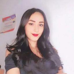 Marcela Patricia Espinoza Silva