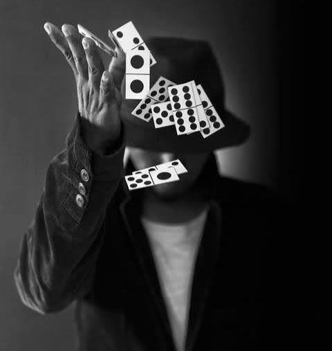 user Fady El-Bahrawy apkdeer profile image