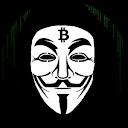 AnonymousFace