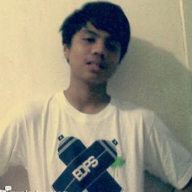 user fadil chairunnas apkdeer profile image
