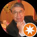 Nicéforo Héctor Heredia Alvarez