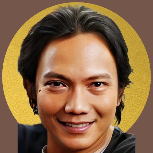 user Andri R. Fattah apkdeer profile image