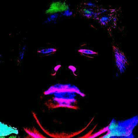 user E apkdeer profile image