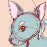 Kyla Still's Profile Picture