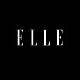 ELLE  Google+ hayran sayfası Profil Fotoğrafı