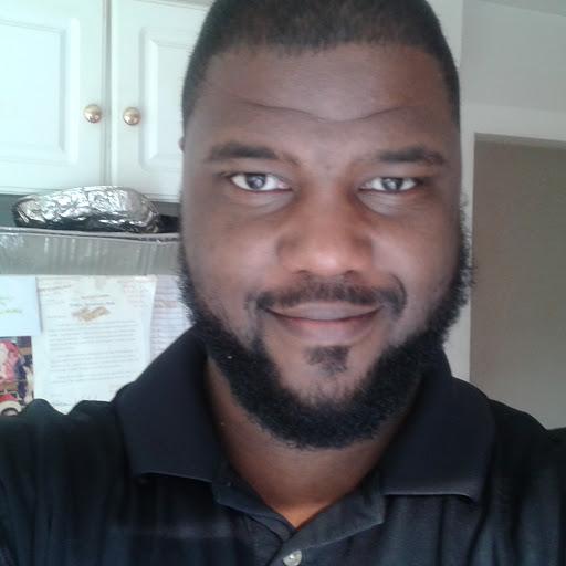 user Shaun Harris apkdeer profile image