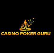 casinopoker guru