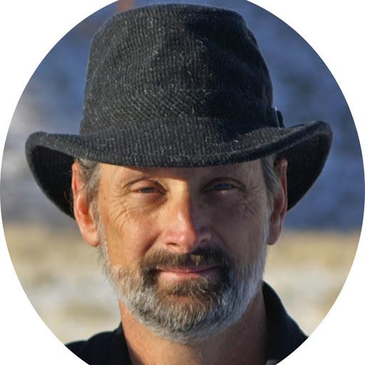 user Mark Odenbach apkdeer profile image
