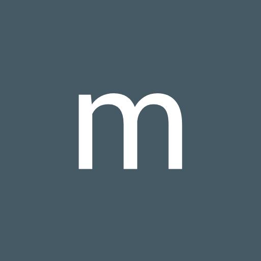 user mithun muthappa apkdeer profile image