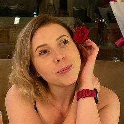 Anna Babiy