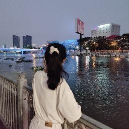 Châu Quách picture