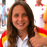 Yasmina Rincón Ortiz