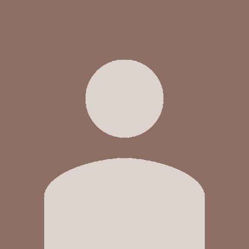 leamaier6 avatar