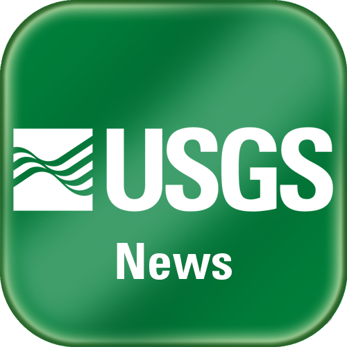 USGS News: Natural Hazards