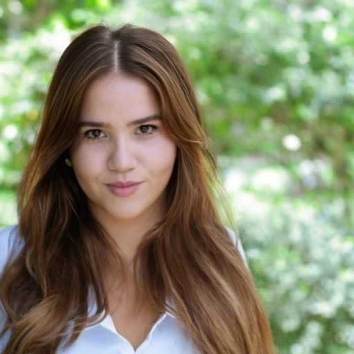 Ana 's avatar