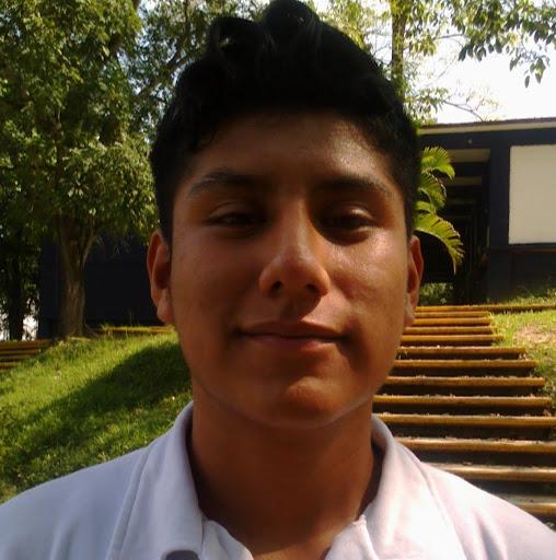 JAIME HIRAM HERNANDEZ SANTIAGO