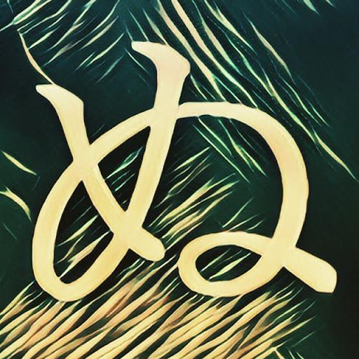 うう's icon